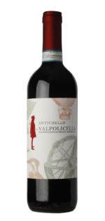 Antichello Valpolicella