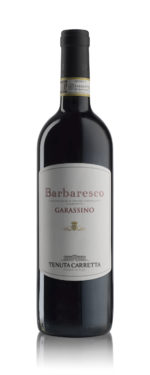 Tenuta Carretta Garissino Barbaresco
