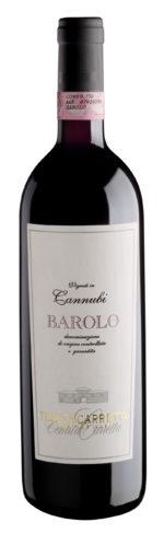Tenuta Carretta barolo-cannubi-docg