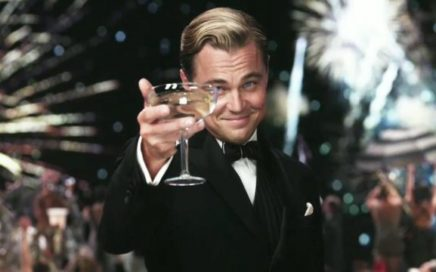 leo celebrate drinks 436x272 - Celebrate your special occasion