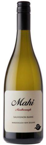 mahi sauvignon blanc 2 150x469 - Mahi Sauvignon Blanc 2018